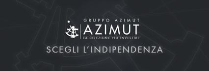 Azimut Indipendenza